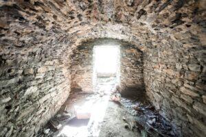 Cave of Kelpius